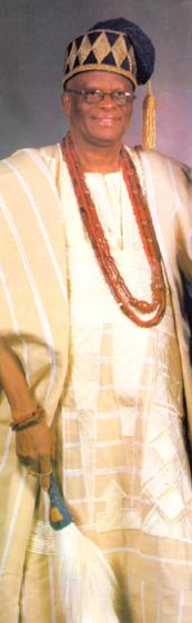 Olowu-long