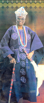 olowu-long2
