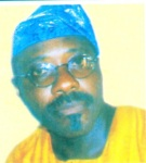 Chief Olufemi Osanyinjobi Asiwaju Apomu-Owu