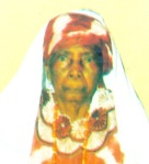 Chief (Madam) Abike Obititi  Iyalode Erunmu
