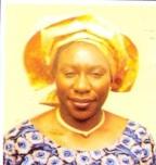 Chief Iyabo Obasanjo-Bello Oganla-Obirin Owu